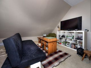 "Photo 16: 2 4887 CENTRAL Avenue in Delta: Hawthorne Townhouse for sale in ""CENTRAL PARK WEST"" (Ladner)  : MLS®# R2195811"
