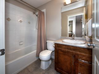"Photo 12: 2 4887 CENTRAL Avenue in Delta: Hawthorne Townhouse for sale in ""CENTRAL PARK WEST"" (Ladner)  : MLS®# R2195811"