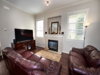 "Photo 4: 2 4887 CENTRAL Avenue in Delta: Hawthorne Townhouse for sale in ""CENTRAL PARK WEST"" (Ladner)  : MLS®# R2195811"