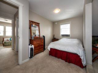 "Photo 15: 2 4887 CENTRAL Avenue in Delta: Hawthorne Townhouse for sale in ""CENTRAL PARK WEST"" (Ladner)  : MLS®# R2195811"