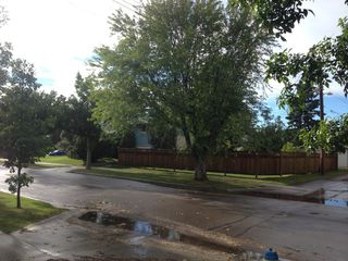 Photo 7: 13432-117A ave in Edmonton: Woodcroft House for sale