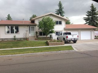 Photo 23: 13432-117A ave in Edmonton: Woodcroft House for sale