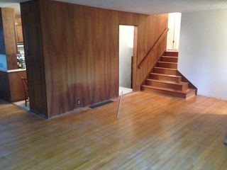 Photo 9: 13432-117A ave in Edmonton: Woodcroft House for sale