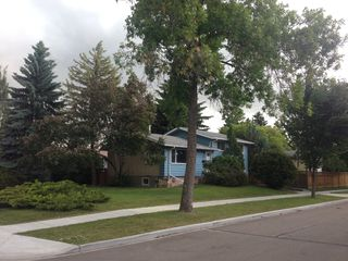 Photo 5: 13432-117A ave in Edmonton: Woodcroft House for sale