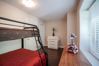 "Photo 19: 24 7121 192 Street in Surrey: Clayton Townhouse for sale in ""ALLEGRO"" (Cloverdale)  : MLS®# R2196691"