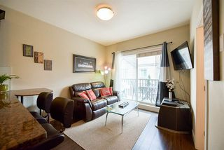 "Photo 8: 24 7121 192 Street in Surrey: Clayton Townhouse for sale in ""ALLEGRO"" (Cloverdale)  : MLS®# R2196691"