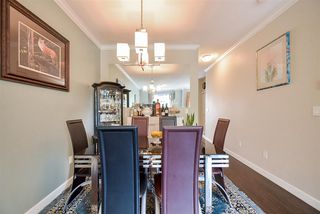 "Photo 5: 24 7121 192 Street in Surrey: Clayton Townhouse for sale in ""ALLEGRO"" (Cloverdale)  : MLS®# R2196691"