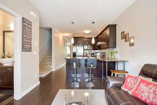 "Photo 10: 24 7121 192 Street in Surrey: Clayton Townhouse for sale in ""ALLEGRO"" (Cloverdale)  : MLS®# R2196691"