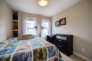 "Photo 18: 24 7121 192 Street in Surrey: Clayton Townhouse for sale in ""ALLEGRO"" (Cloverdale)  : MLS®# R2196691"
