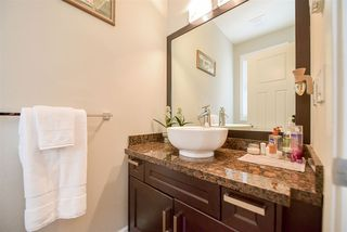 "Photo 11: 24 7121 192 Street in Surrey: Clayton Townhouse for sale in ""ALLEGRO"" (Cloverdale)  : MLS®# R2196691"