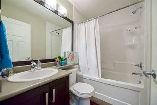 "Photo 17: 24 7121 192 Street in Surrey: Clayton Townhouse for sale in ""ALLEGRO"" (Cloverdale)  : MLS®# R2196691"