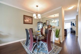"Photo 6: 24 7121 192 Street in Surrey: Clayton Townhouse for sale in ""ALLEGRO"" (Cloverdale)  : MLS®# R2196691"
