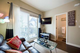 "Photo 9: 24 7121 192 Street in Surrey: Clayton Townhouse for sale in ""ALLEGRO"" (Cloverdale)  : MLS®# R2196691"