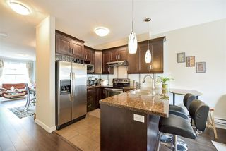 "Photo 7: 24 7121 192 Street in Surrey: Clayton Townhouse for sale in ""ALLEGRO"" (Cloverdale)  : MLS®# R2196691"