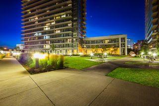 Photo 13: 2906 2015 E Sheppard Avenue in Toronto: Henry Farm Condo for sale (Toronto C15)  : MLS®# C3899933