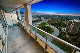 Photo 10: 2906 2015 E Sheppard Avenue in Toronto: Henry Farm Condo for sale (Toronto C15)  : MLS®# C3899933