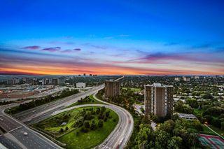 Photo 11: 2906 2015 E Sheppard Avenue in Toronto: Henry Farm Condo for sale (Toronto C15)  : MLS®# C3899933