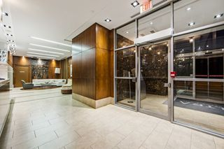 Photo 12: 2906 2015 E Sheppard Avenue in Toronto: Henry Farm Condo for sale (Toronto C15)  : MLS®# C3899933