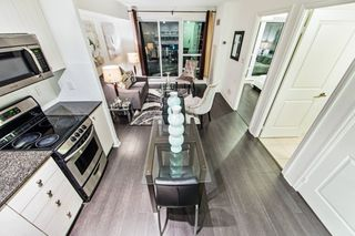 Photo 2: 2906 2015 E Sheppard Avenue in Toronto: Henry Farm Condo for sale (Toronto C15)  : MLS®# C3899933