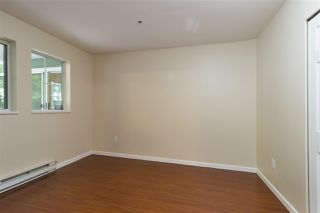 "Photo 11: 109 1199 WESTWOOD Street in Coquitlam: North Coquitlam Condo for sale in ""LAKESIDE TERRACE"" : MLS®# R2202649"
