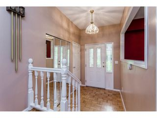 """Photo 3: 19883 41 Avenue in Langley: Brookswood Langley House for sale in """"Brookswood"""" : MLS®# R2202622"""