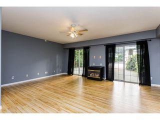 """Photo 17: 19883 41 Avenue in Langley: Brookswood Langley House for sale in """"Brookswood"""" : MLS®# R2202622"""