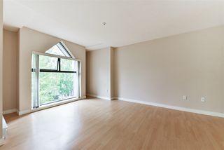 "Photo 6: 311 2978 BURLINGTON Drive in Coquitlam: North Coquitlam Condo for sale in ""The Burlington"" : MLS®# R2203558"