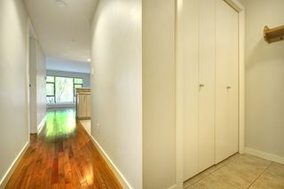 "Photo 17: 206 2226 W 12TH Avenue in Vancouver: Kitsilano Condo for sale in ""DESEO"" (Vancouver West)  : MLS®# R2204851"