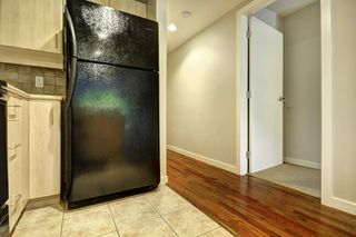 "Photo 10: 206 2226 W 12TH Avenue in Vancouver: Kitsilano Condo for sale in ""DESEO"" (Vancouver West)  : MLS®# R2204851"