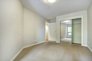 "Photo 14: 206 2226 W 12TH Avenue in Vancouver: Kitsilano Condo for sale in ""DESEO"" (Vancouver West)  : MLS®# R2204851"