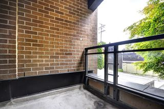 "Photo 6: 206 2226 W 12TH Avenue in Vancouver: Kitsilano Condo for sale in ""DESEO"" (Vancouver West)  : MLS®# R2204851"