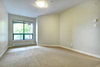 "Photo 13: 206 2226 W 12TH Avenue in Vancouver: Kitsilano Condo for sale in ""DESEO"" (Vancouver West)  : MLS®# R2204851"