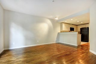 "Photo 5: 206 2226 W 12TH Avenue in Vancouver: Kitsilano Condo for sale in ""DESEO"" (Vancouver West)  : MLS®# R2204851"