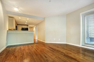 "Photo 4: 206 2226 W 12TH Avenue in Vancouver: Kitsilano Condo for sale in ""DESEO"" (Vancouver West)  : MLS®# R2204851"