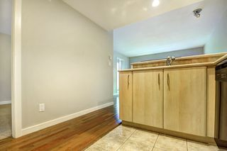 "Photo 12: 206 2226 W 12TH Avenue in Vancouver: Kitsilano Condo for sale in ""DESEO"" (Vancouver West)  : MLS®# R2204851"