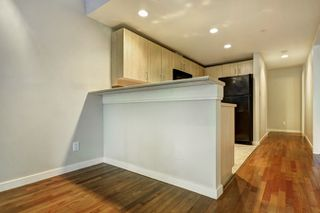 "Photo 8: 206 2226 W 12TH Avenue in Vancouver: Kitsilano Condo for sale in ""DESEO"" (Vancouver West)  : MLS®# R2204851"