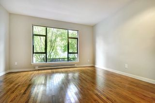 "Photo 2: 206 2226 W 12TH Avenue in Vancouver: Kitsilano Condo for sale in ""DESEO"" (Vancouver West)  : MLS®# R2204851"