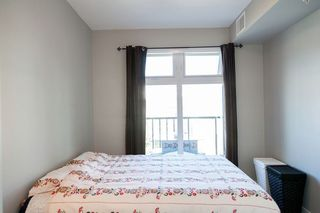 Photo 11: 408 9388 ODLIN ROAD in Richmond: West Cambie Condo for sale : MLS®# R2199153
