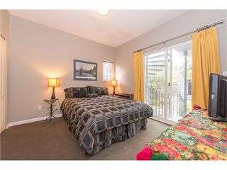 Photo 15: 4182 W 11TH AV in Vancouver: Point Grey House for sale (Vancouver West)  : MLS®# V1091010