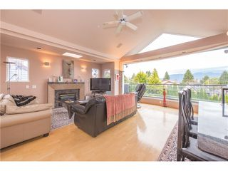 Photo 7: 4182 W 11TH AV in Vancouver: Point Grey House for sale (Vancouver West)  : MLS®# V1091010