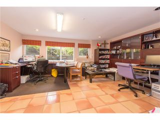 Photo 4: 4182 W 11TH AV in Vancouver: Point Grey House for sale (Vancouver West)  : MLS®# V1091010