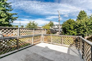 Photo 5: 2023 W 47TH Avenue in Vancouver: Kerrisdale House for sale (Vancouver West)  : MLS®# R2208036