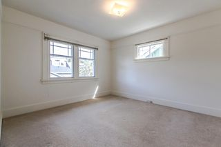 Photo 17: 2023 W 47TH Avenue in Vancouver: Kerrisdale House for sale (Vancouver West)  : MLS®# R2208036