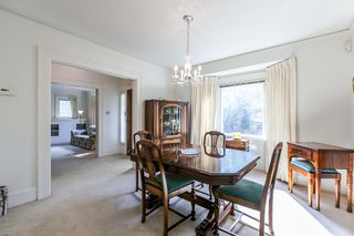 Photo 10: 2023 W 47TH Avenue in Vancouver: Kerrisdale House for sale (Vancouver West)  : MLS®# R2208036