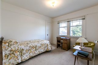 Photo 15: 2023 W 47TH Avenue in Vancouver: Kerrisdale House for sale (Vancouver West)  : MLS®# R2208036