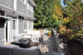 Photo 18: 10150 241 Street in Maple Ridge: Albion House for sale : MLS®# R2208408