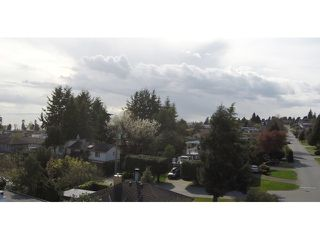 Photo 4: 1091 STAYTE Road in South Surrey White Rock: Home for sale : MLS®# F1442589