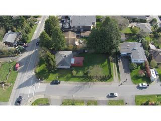 Photo 2: 1091 STAYTE Road in South Surrey White Rock: Home for sale : MLS®# F1442589