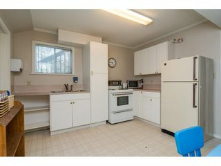 Photo 15: 34810 MCCABE Place in Abbotsford: Abbotsford East House for sale : MLS®# R2210615