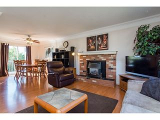 Photo 3: 34810 MCCABE Place in Abbotsford: Abbotsford East House for sale : MLS®# R2210615